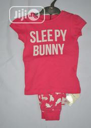 Night Wear for Girls | Children's Clothing for sale in Abuja (FCT) State, Wuse 2