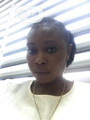 Support/ Customer Service | Accounting & Finance CVs for sale in Lagos State, Ikotun/Igando