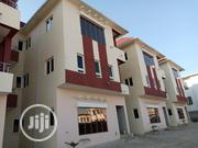 5bedroom Duplex For Sale At Guzape Abuja | Houses & Apartments For Sale for sale in Abuja (FCT) State, Guzape District