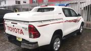 Carry Boy For Hilux 2019 | Automotive Services for sale in Lagos State, Mushin