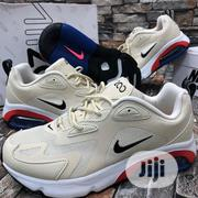Nike Air Max 200 | Shoes for sale in Lagos State, Lagos Island