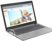New Laptop Lenovo 4GB Intel Core i3 HDD 1T   Laptops & Computers for sale in Lagos State, Ikeja