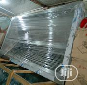 Industrial Heat Extractor 6ft | Restaurant & Catering Equipment for sale in Lagos State, Ojo