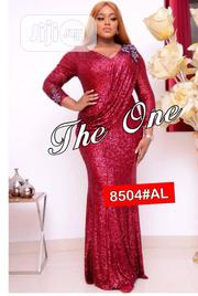 Quality Long Dress | Clothing for sale in Lagos State, Ajah
