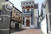 5 Bedroom Detached Duplex At Osapa London Lekki Lagos For Sale | Houses & Apartments For Sale for sale in Lagos State, Lekki Phase 2