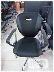 Quality Office Chair | Furniture for sale in Anambra State, Onitsha