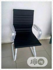 Quality Vistor Chair | Furniture for sale in Anambra State, Onitsha