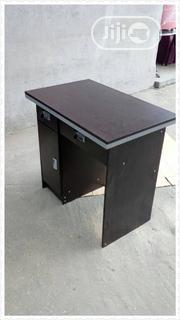 Office Table | Furniture for sale in Anambra State, Onitsha