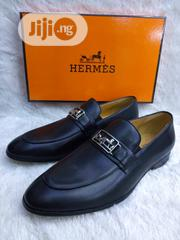 Original Italy Shoes For Men | Shoes for sale in Lagos State, Lagos Island