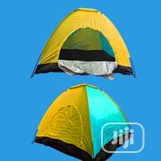 Water-resistant, Portable Camping Tent | Camping Gear for sale in Lagos State, Ikeja