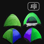 Weatherproof Camping Tent W/ Uv-resistant | Camping Gear for sale in Lagos State, Ikeja