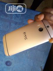 HTC One (M8) 512 GB | Mobile Phones for sale in Lagos State, Badagry