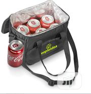 Keep Your Drinks Chilled All Day With This Eskimo 6 Can Cooler Bag. | Kitchen & Dining for sale in Lagos State, Victoria Island