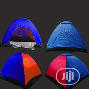 Weather-proof Camping Tent W/ Mosquito-net | Camping Gear for sale in Lagos State, Ikeja