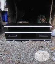 Luxury TV Stand / Shelve | Furniture for sale in Lagos State, Surulere