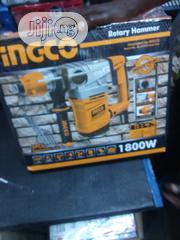 INGCO Hammer Drill   Electrical Tools for sale in Lagos State, Lagos Island