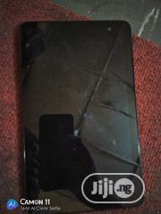 Dell Venue 8 64 GB Black   Tablets for sale in Anambra State, Onitsha