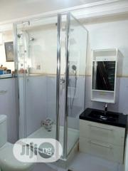 Shower Closure | Plumbing & Water Supply for sale in Oyo State, Ibadan