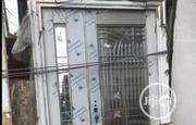 4ft Glass Door Available For Sale | Doors for sale in Lagos State, Mushin