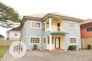 4 Bedroom Duplex With BQ In Rumuibekwe Estate. | Houses & Apartments For Sale for sale in Rivers State, Port-Harcourt