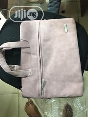 Pouch Bag | Bags for sale in Lagos State, Ikeja