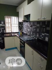 Fitted Kitchen Cabinets With Granite Worktop | Furniture for sale in Lagos State, Lagos Island