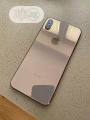 Apple iPhone XS Max 256 GB | Mobile Phones for sale in Lagos State, Ikeja