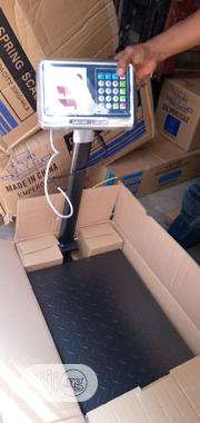 150kg Digital Original Camry Scale | Store Equipment for sale in Lagos State, Lagos Island