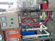 Rervse Osmosis | Manufacturing Equipment for sale in Lagos State, Lekki Phase 1