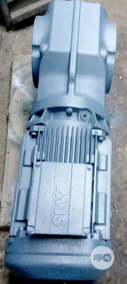 Original Brand New 30hp SEW GEAR MOTOR | Manufacturing Equipment for sale in Lagos State, Ojo