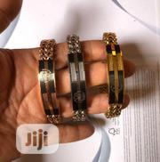Bracelet for Men's | Jewelry for sale in Lagos State, Lagos Island