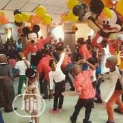 Bouncing Castle And Mascot   Party, Catering & Event Services for sale in Lagos State, Lagos Island