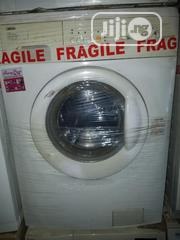 Zanussi Washing Machine 6kg | Home Appliances for sale in Lagos State