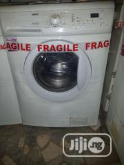 Zanussi Washing Machine 7kg | Home Appliances for sale in Lagos State