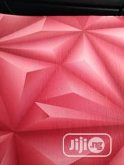 Generic Wallpapers Xmas Promo   Home Accessories for sale in Lagos State, Surulere