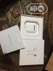 Uk Used Airpods 2 Available | Headphones for sale in Oyo State, Ibadan