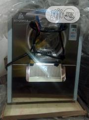 Table Top Batch Ice Cream Machine | Restaurant & Catering Equipment for sale in Lagos State, Ojo