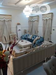 Turkish Designed Board Curtains   Home Accessories for sale in Lagos State, Lagos Island