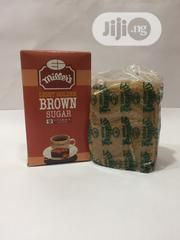 Brown Sugar | Meals & Drinks for sale in Lagos State, Ajah