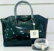 Givenchy Stylish Tote Bags | Bags for sale in Lagos State, Ikeja