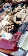 Mercedes Foreign Used Engine And Parts For Sale | Vehicle Parts & Accessories for sale in Amuwo-Odofin, Lagos State, Nigeria