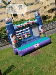 Neat Bouncing Castle   Party, Catering & Event Services for sale in Lagos State