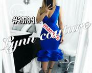 New Lynn Couture Female Dress | Clothing for sale in Lagos State, Lekki Phase 1