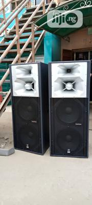 Sound Prince Speaker (Sp 229) | Audio & Music Equipment for sale in Lagos State, Ojo