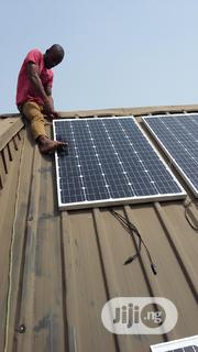 Solar Installation And Maintenance | Solar Energy for sale in Imo State, Owerri