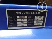 Air Compressor 200L | Vehicle Parts & Accessories for sale in Lagos State, Ojo