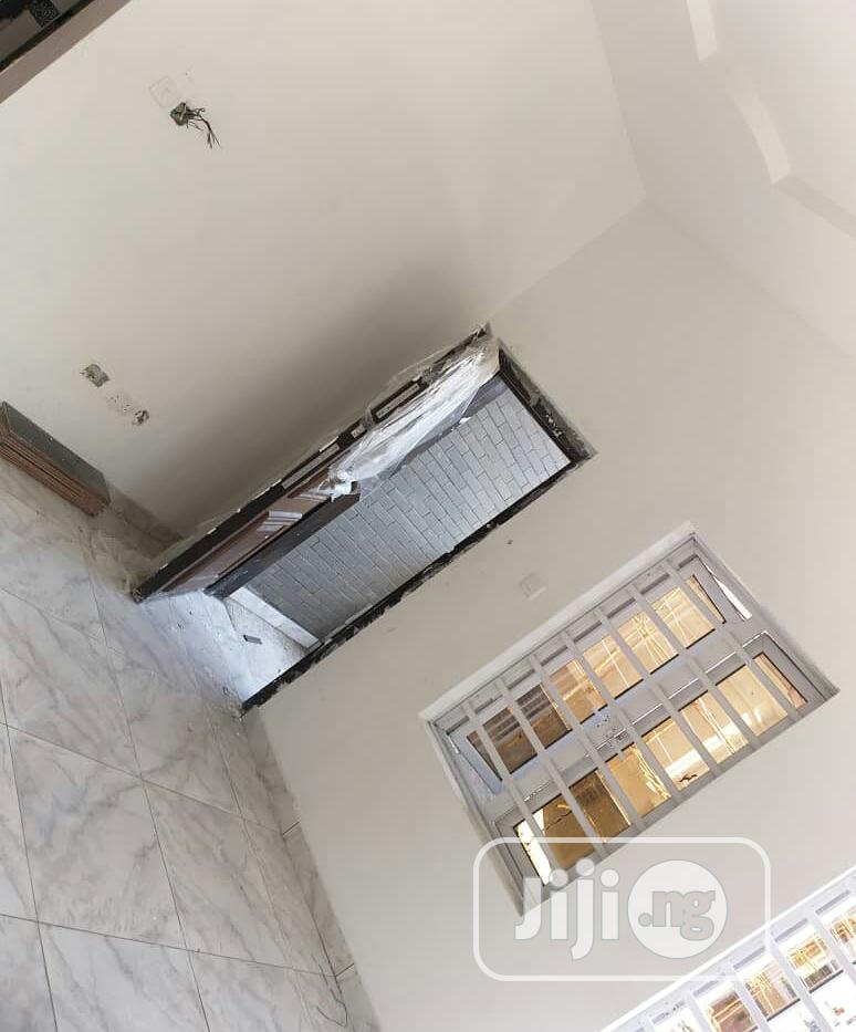 Newly Built 4 Bedroom Duplex For Sale At Ikota Lekki Phase 2. | Houses & Apartments For Sale for sale in Lekki Phase 2, Lagos State, Nigeria