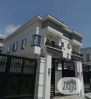 Newly Built 4 Bedroom Duplex For Sale At Ikota Lekki Phase 2. | Houses & Apartments For Sale for sale in Lagos State, Lekki Phase 2
