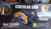 """True Tiger Professional Circular Saw Machine 91⁄2"""" 