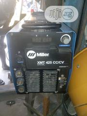 Miller Welding Machine | Electrical Equipment for sale in Lagos State, Lagos Island